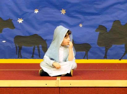 Nativity 1 a