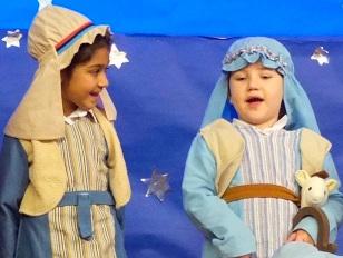 Nativity 19 hhh