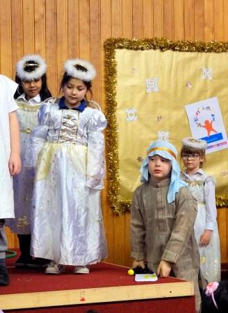 Nativity 24 j