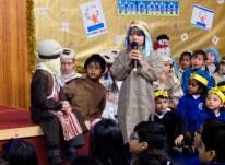 Nativity 3 c
