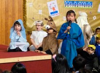 Nativity 5 e