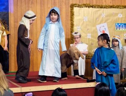 Nativity 6 ee