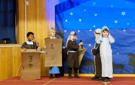 Nativity 8 f