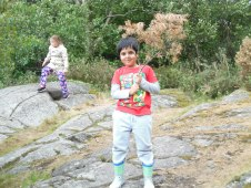 Forest Schools (10)