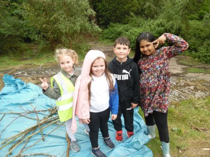 Forest Schools (12)
