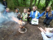 Forest Schools (13)