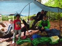 Forest Schools (19)
