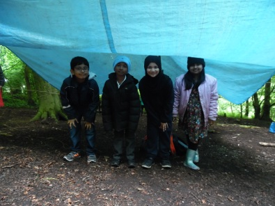 Forest Schools (21)