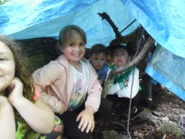 Forest Schools (23)