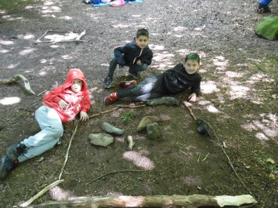 Forest Schools (26)