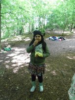 Forest Schools (28)