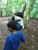 Forest Schools (29)