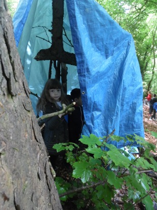 Forest Schools (33)