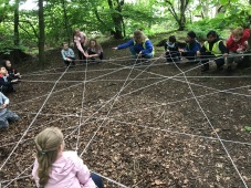 Forest Schools (4)