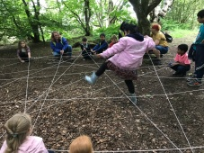 Forest Schools (5)