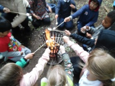 Forest Schools (6)