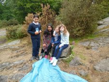 Forest Schools (9)