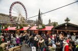 Edinburgh-Christmas-Market-2016-7
