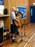 sorries scots assembly (2)