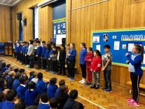 sorries scots assembly (3)