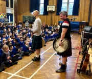 sorries scots assembly (4)