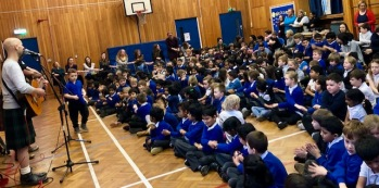sorries scots assembly (9)