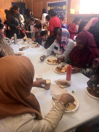 Eid EOT (6)