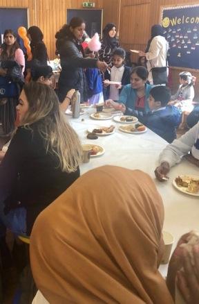 Eid EOT (7)