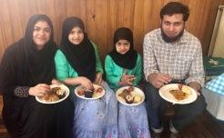 Eid EOT (8)