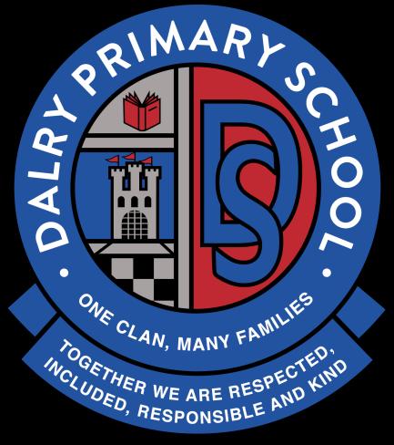 DalryPS_Logo_Blue