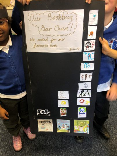 book week scotland 4